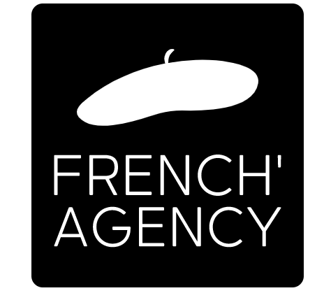 The French Agency